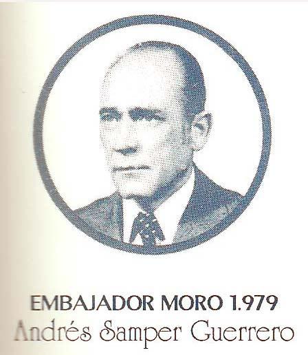 embajador79